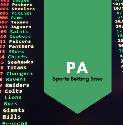 How To Teach Sports Betting Better Than Anyone Else